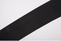 Mood Fabrics elastic trim