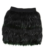 Mood fabrics diy skirt