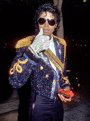 michael_jackson_shiny1246260745