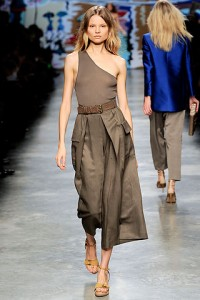 spring-2010-trend-report-11