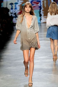 spring-2010-trend-report-22