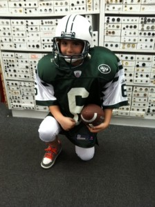 "Jack, ""Jets Player"""