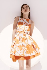 Christian Dior Resort 2013