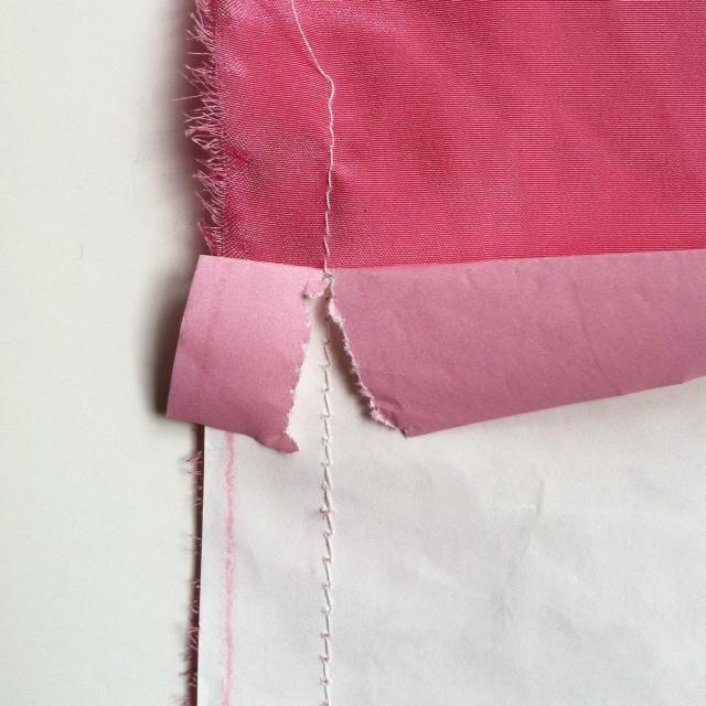 silk tip 2