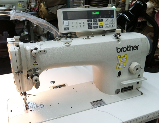 PRAS-sewing-machine