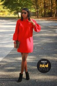 red-dress.1