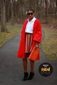 printed-skirt