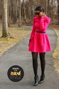 pink wool.2