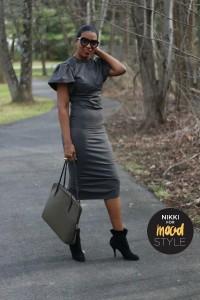 pencil dress_mood