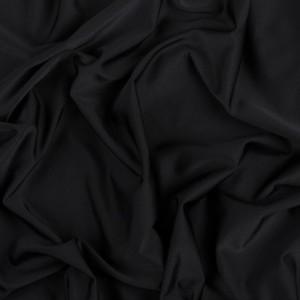 Anti microbial fabric