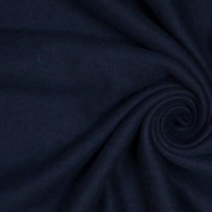 Navy.Cotton.PolyFleece