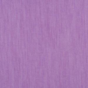 PurpleOrchidStretchCottonDenim