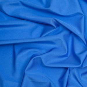 TricotSwimwear.RoyalBlue