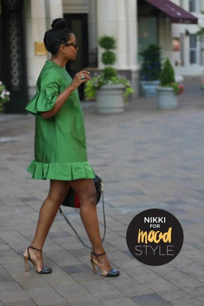 green-silk-faille-dress_mood-800x1200
