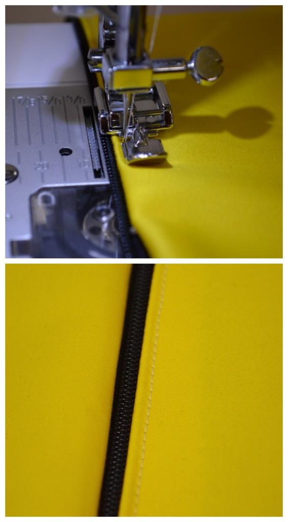zippers 2