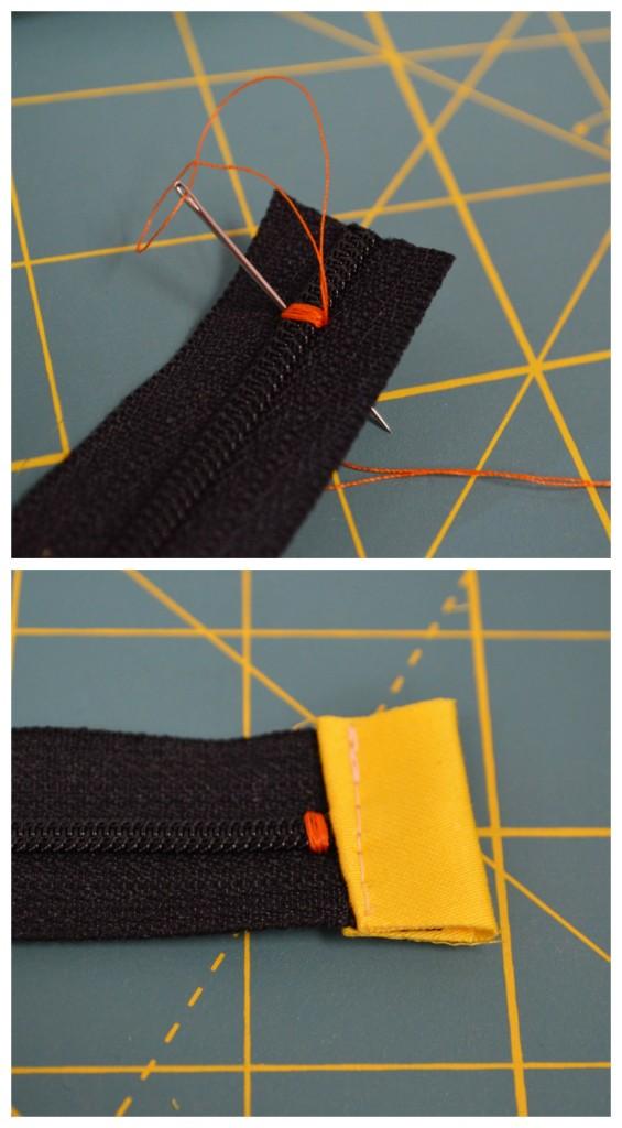 zippers 3