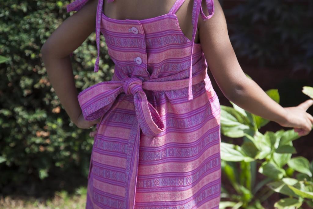 2-Jordyn back dress