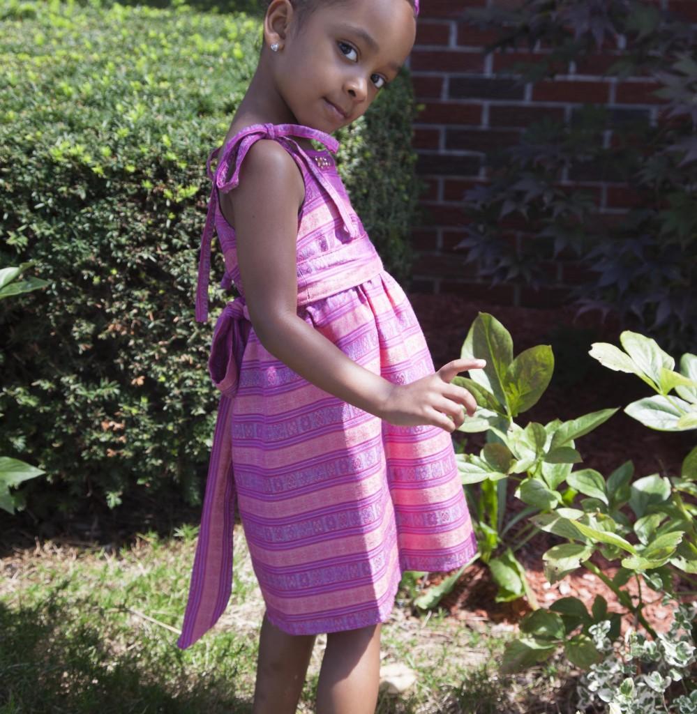 3-Jordyn side dress