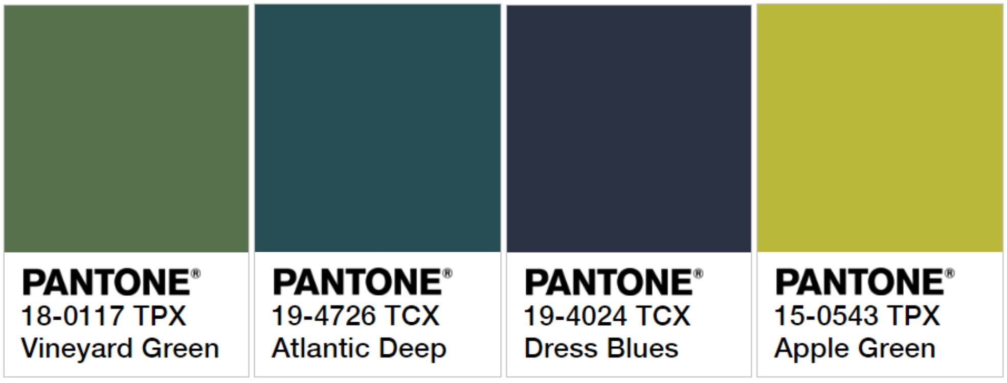 green colour report Special report america's pain:  sometimes this means you are less sensitive to some colors than others, and sometimes it means you can't see certain colors red-green color blindness.