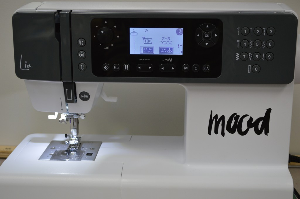 sewing machine brand reviews