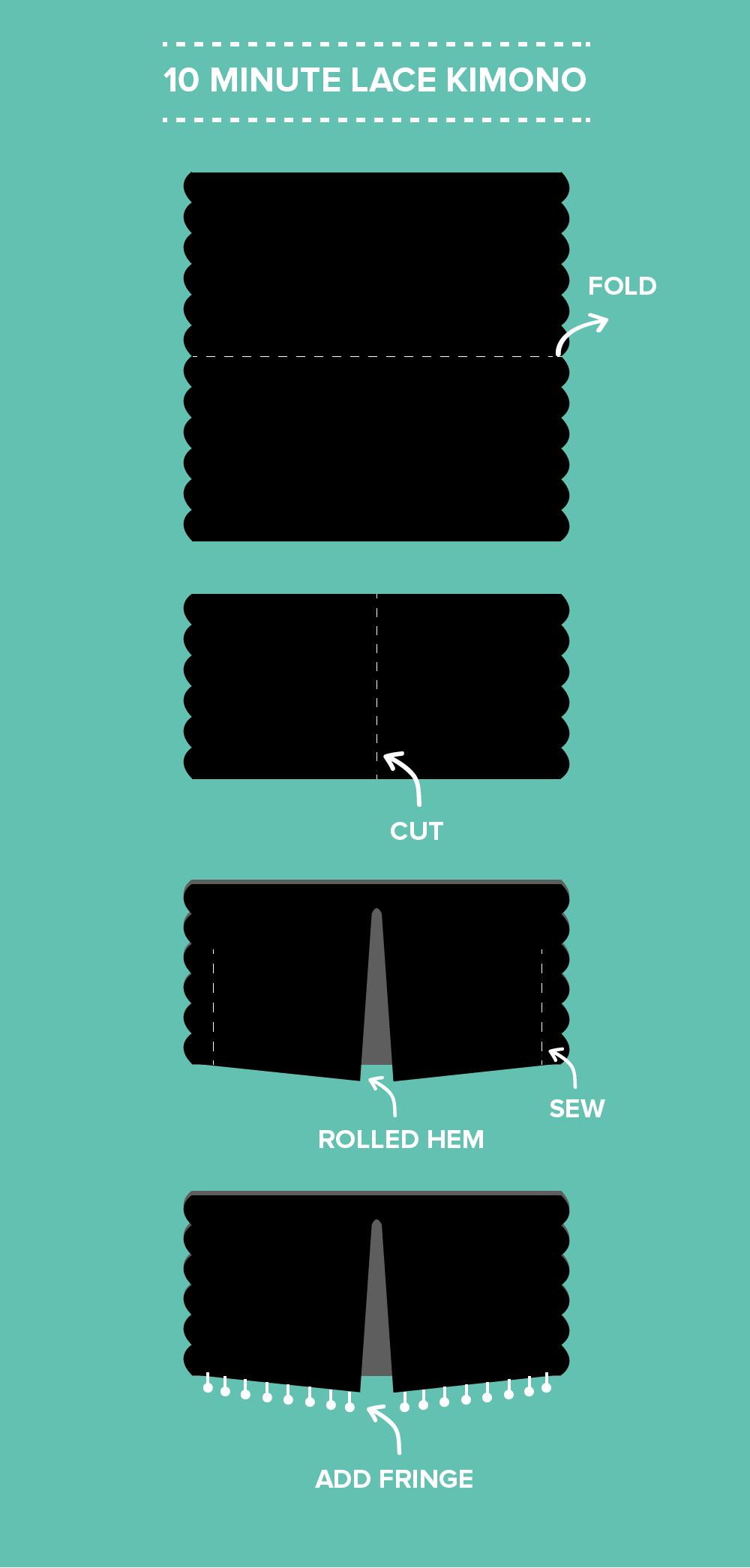 infographics-10 (1)