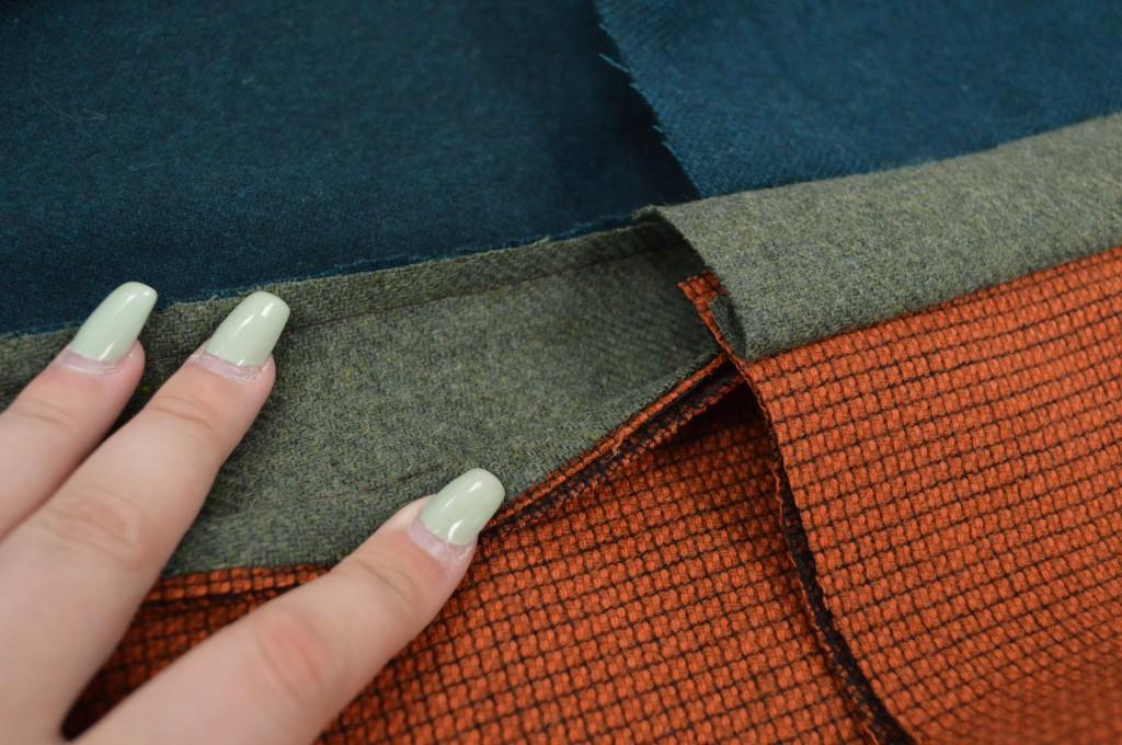 sewing woo