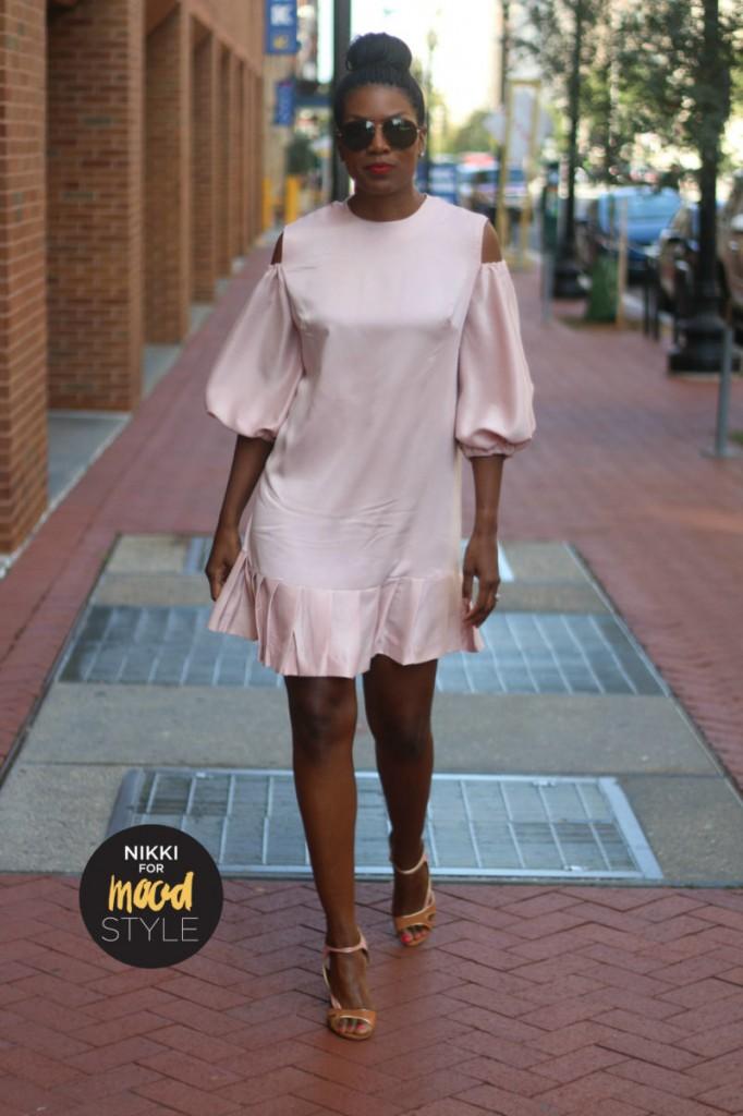 pink-silk-dress_mood-800x1200