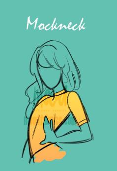 MOCKNECK2