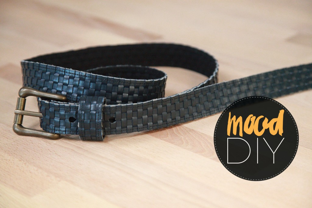featuredimage_leatherbeltdiy