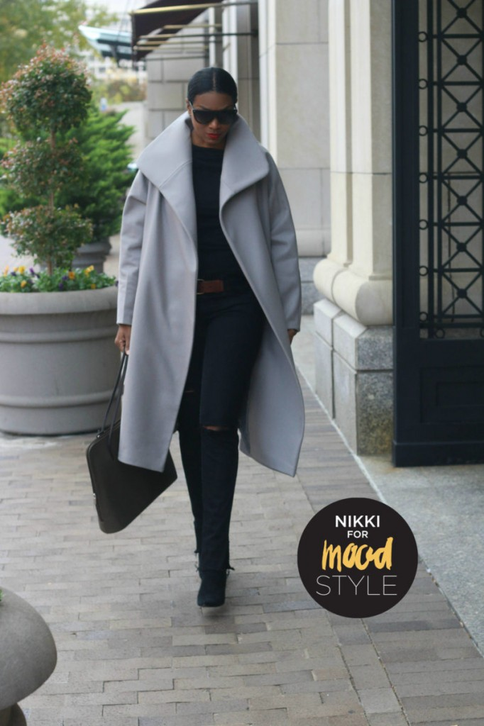 grey-oversized-coat3_mood-800x1200