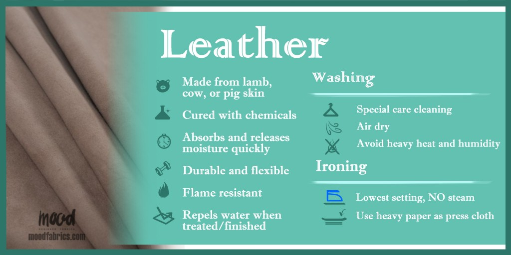 Leather_JPEG