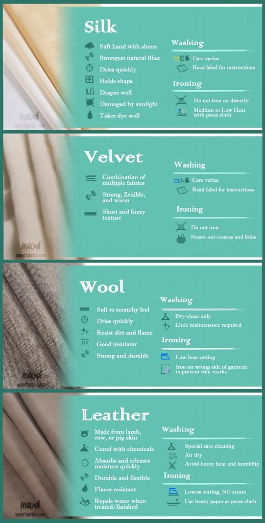 Luxury_Fabrics_Spread_JPG