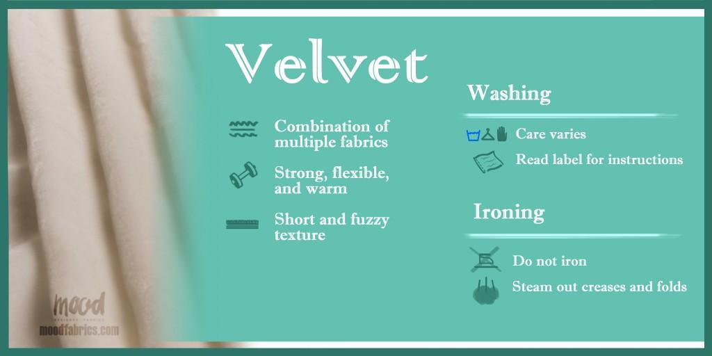 Velvet_JPEG