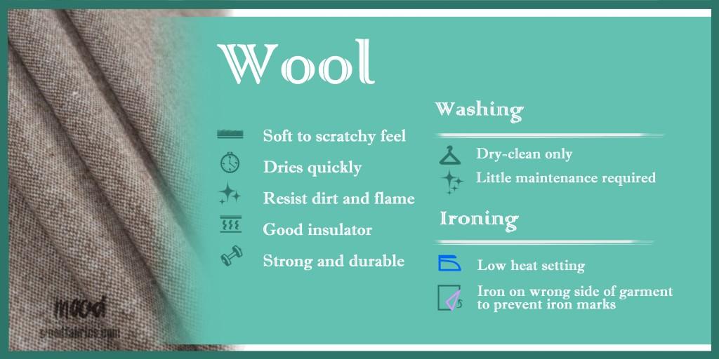 Wool_JPEG