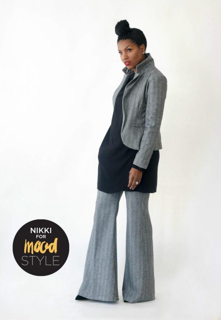 wide-leg-pant-suit_mood-800x1156