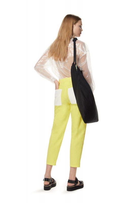 M Missoni | Spring 2018 Ready-to-Wear
