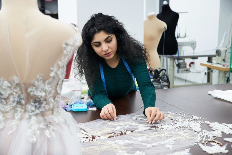 Deciphering Fashion Design Categories Haute Couture Vs Designer Vs Rtw Vs Fast Fashion Mood Sewciety