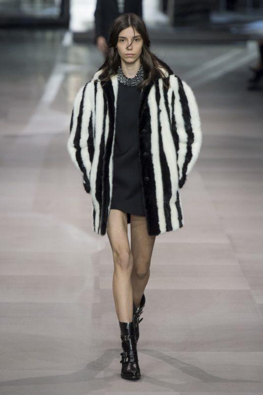 Celine   Spring 2019 Ready-to-Wear