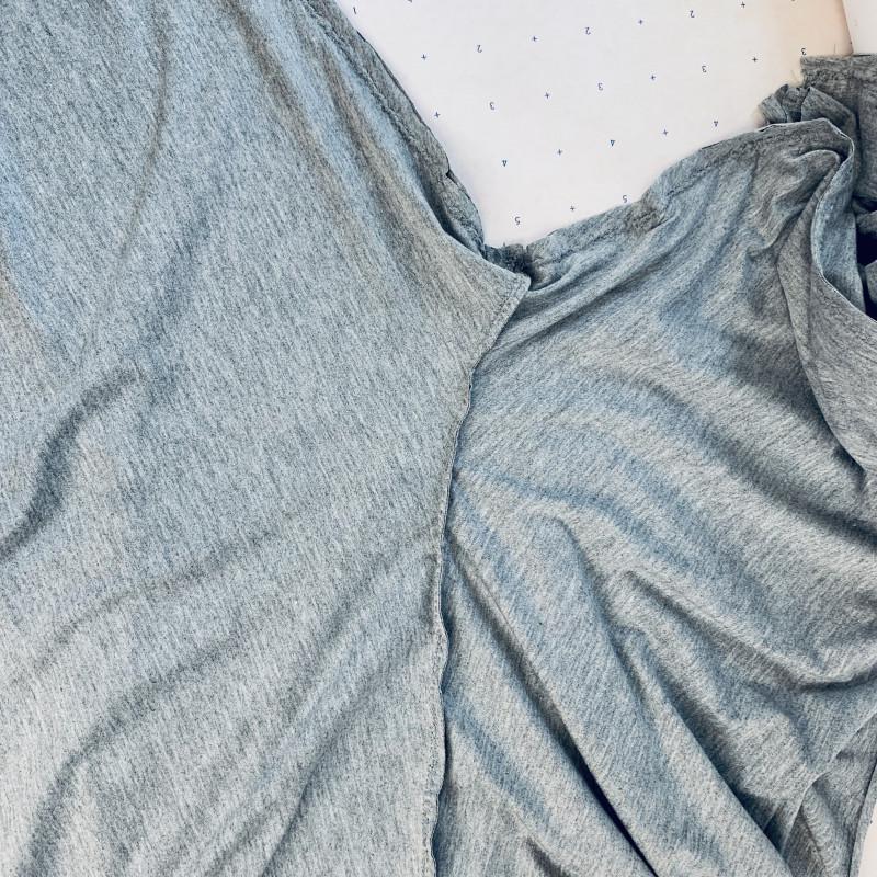 Leggings sewing pattern