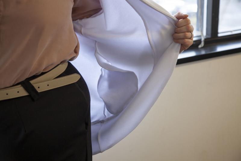 Free Cardigan Sewing Pattern