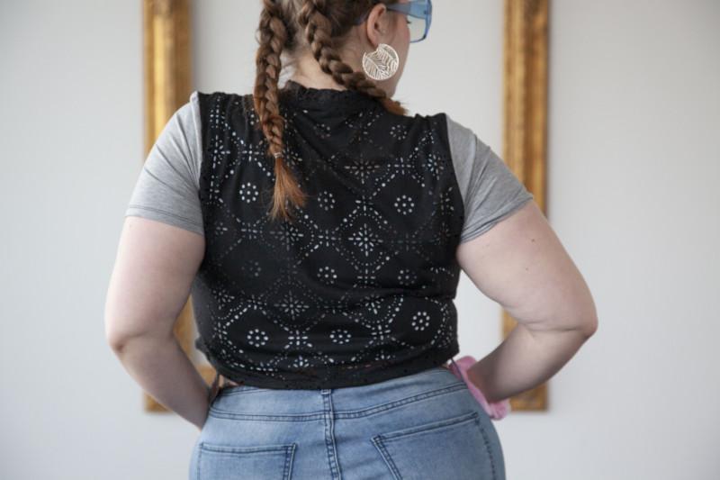 Free Tee Shirt Sewing Pattern