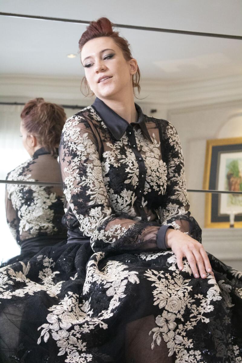 Elevating Basics With High End Fabrics Free Sewing Patterns Mood Sewciety