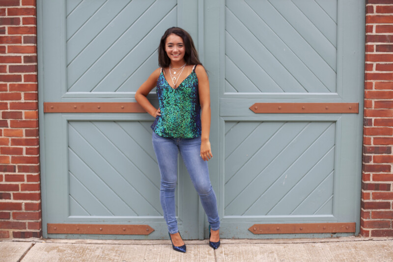 free camisole sewing pattern