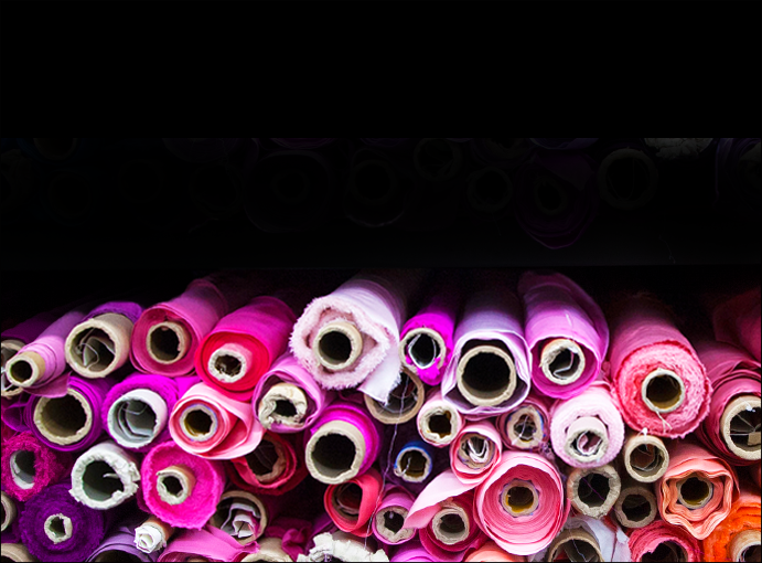 Wholesale Fabrics Online at Bulk Price