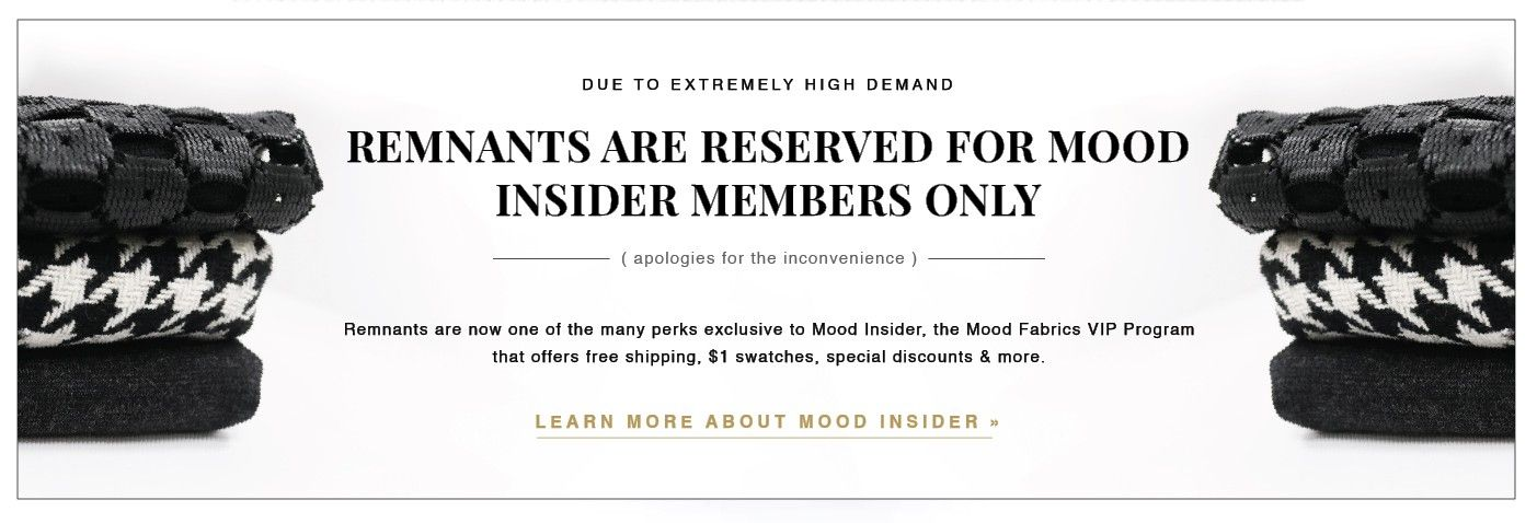 About Mood Insider
