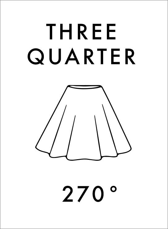 Mini Skirt or Maxi Ball skirt  full gathered skirt all sizes custom made to order Blue Toile Midi Skirt