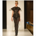 Seth Aaron's Collection Look 5