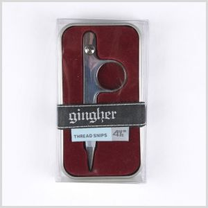 Gingher Snips