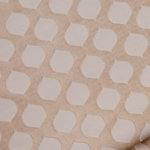 Beige Moroccan Luxurious Poly