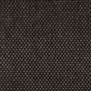 Charcoal Solid Poly